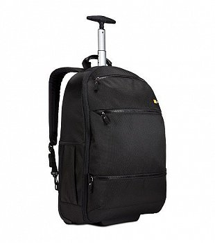 Case Logic Bryker roller na notebook 15,6""